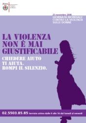 Poster Sostitutivo
